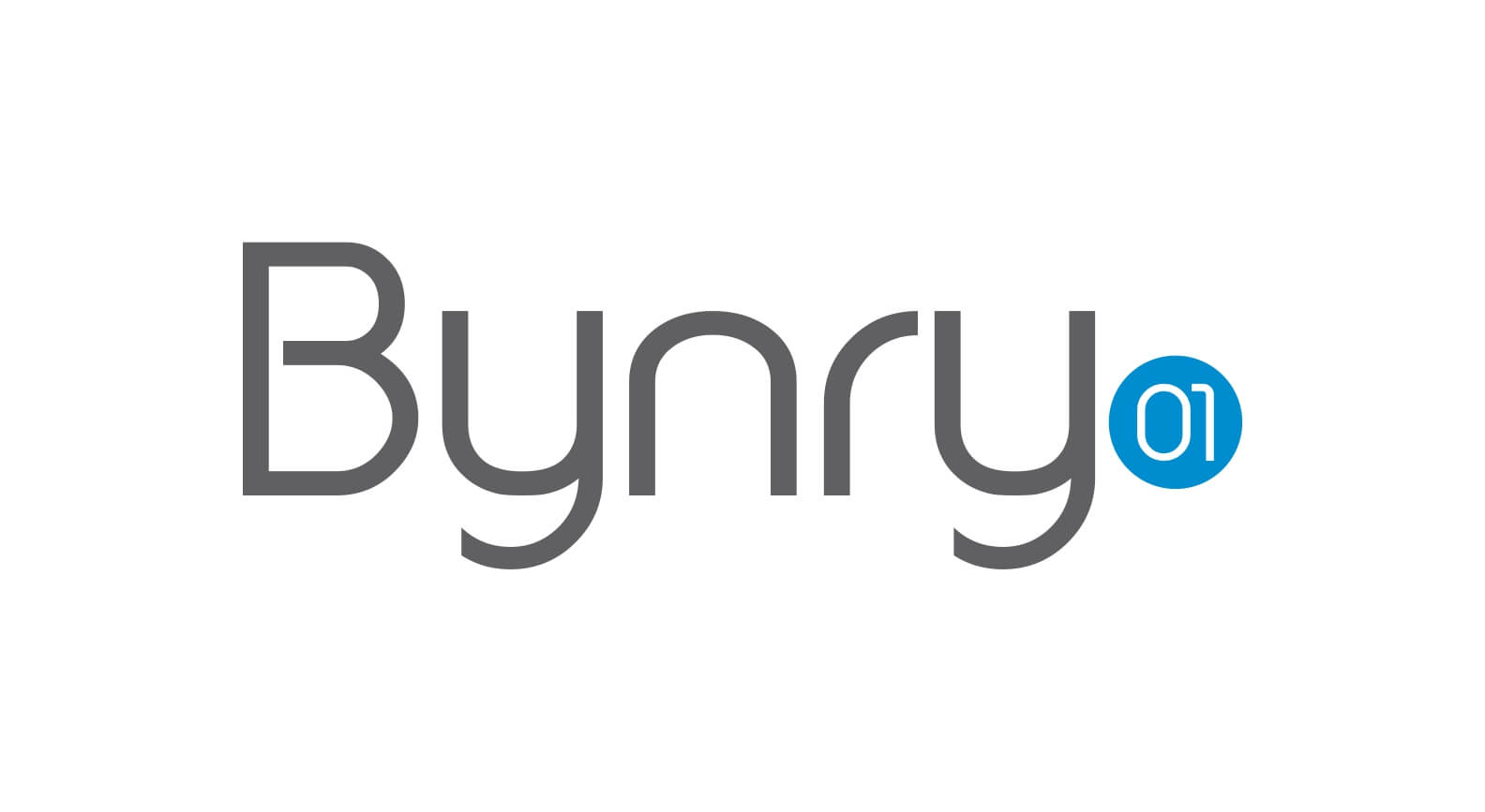 bynry_technology_pune