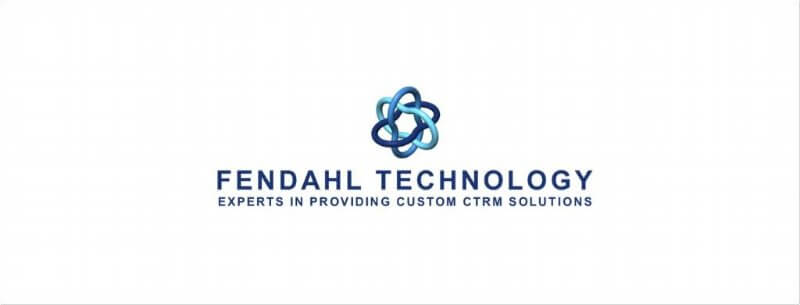 fendahl_technology