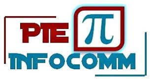 pie_Infocom