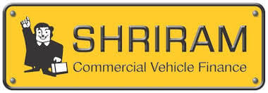 shriram_transport